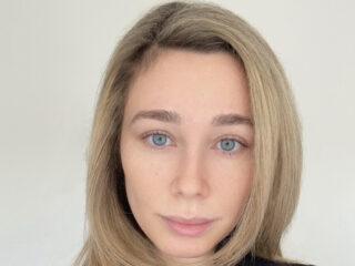 Lauren Oken Headshot